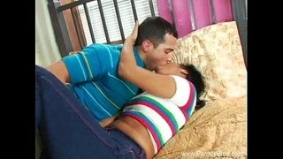 Sex-With-Hot-Teen-Asian-Sister