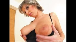 Prime-Cups-Busty-milf-fucks-two-lucky-guys