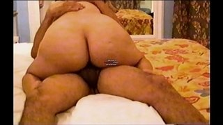 Rich-caught-with-plump-buttocks.-33-13.