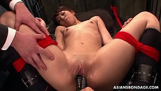 Slavish-Asian-whore-wants-her-pussy-drilled-with-giant-toys