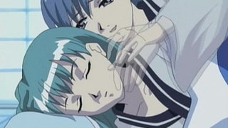 Flasback-game-lesbian-anime-part-1.