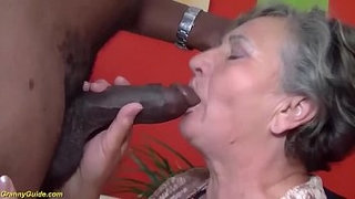 chubby-80-years-old-mom-first-interracial-sex