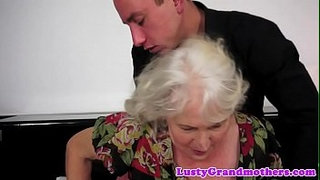 Chubby-grandma-titfucked-and-jizzed-in-mouth