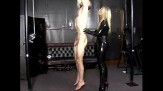 Extreme-Elektra-in-Latex-Free-Porn-Sex-Porno-at-Tnaflix