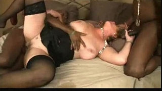 bbw-blonde-interracial
