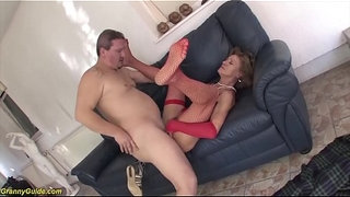 real-first-time-anal-fuck-for-85-years-old-granny