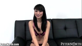 Sexy-Chinese-Teen-POV-Blowjob-and-Cum-Swallow