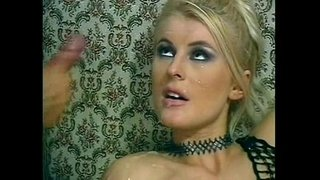 Sandra-Russo-Facial-Compilation-Vol.2