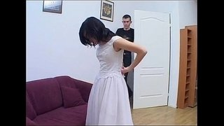 Bride-Forced-Fucked-by-Brother-----More-at---www.ImLivex.com
