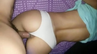 adultdatenow.com-|-She-Had-a-Good-Night-Sleep