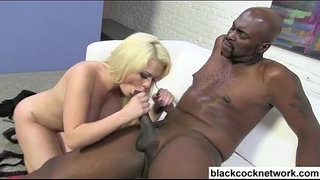 Lex-Steele-and-his-interracial-whore