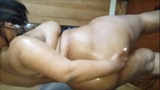 Very-Naughty-Amateur-Indian-BBW
