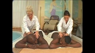 Black-Anal-Machine-4-[Channel-69]