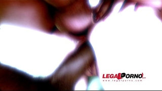 Kyra-Blonde-interracial-anal-&-DP-with-3-cocks-RS236