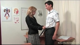 Russian-mature-teacher-4---Katerina