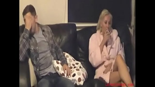 REAL-mother-caught-seducing-her-son-by-dads-nanny-cam
