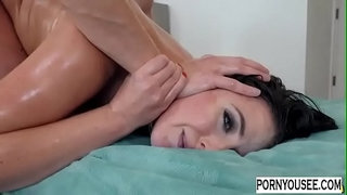 BBW-Squirting-In-Rough-Sex-Scenes---Pornyousee.com
