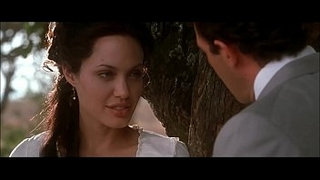 Angelina-Jolie-&-Antonio-Banderas-hot-sex-from-Original-Sin-(HD-quality)