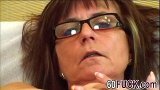 Granny-bitch-with-glasses-fucked-by-younger-guyer-man-hi-2