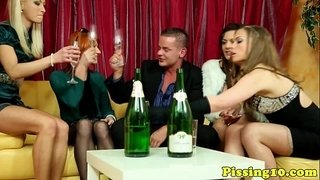 Glam-eurobabe-groupsex-with-piss-fetish-babes