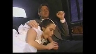 vintage-italian-bride-and-her-stepdad-wetcams69.net