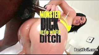 Out-of-This-World-Trailer-Compilation-Banging-With-Nineteen-Pornstar