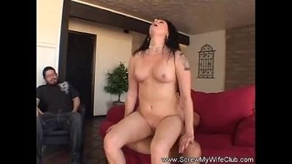 Fuck-Me-Rough-and-Tough-Infront-of-My-Husband